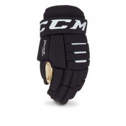 Gloves CCM Tacks 4R 2 Senior