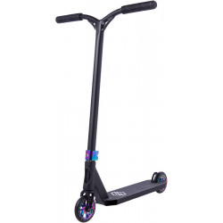 Striker Lux Freestyle Scooter