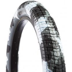 """Fiction 20"""" Troop BMX Tire..."""