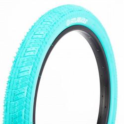 """Fiction 20"""" Atlas BMX Tire"""