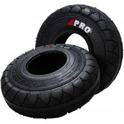 Mini BMX Tire Rocker Street...