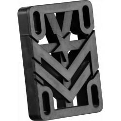 """Pads Mini Logo 0.5"""" Rigid..."""