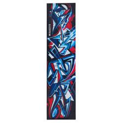 Premium XL Graffiti Blazer...