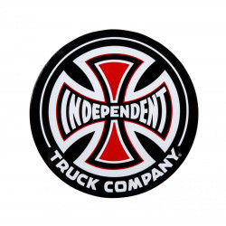 Independent Truck Co...