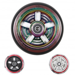 Scooter Wheels 110mm...