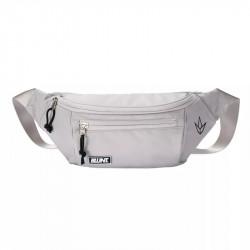 BLUNT Bag Waist