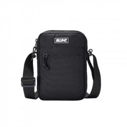 BLUNT Bag Shoulder