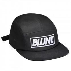 Casquette Hat Daily BLUNT