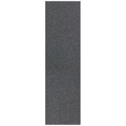 "Grip MOB Skateboard Noir 9"""