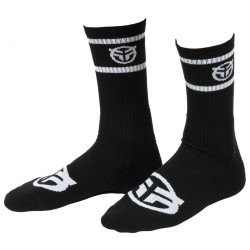 Chaussettes FEDERAL Logo...