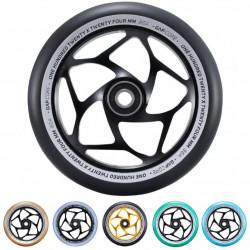 BLUNT Wheel 120mm Gap Core