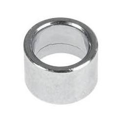 spacer 8mm/10mm (x1) steel