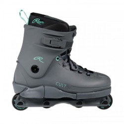 RAZORS Skate Cult Graphite