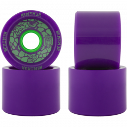 Wheels Savannah Slamma 70mm...