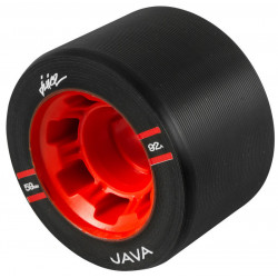 Juice Wheels Java 59mm 92A x4