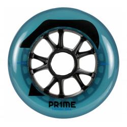PRIME Wheels Centurio 100mm...