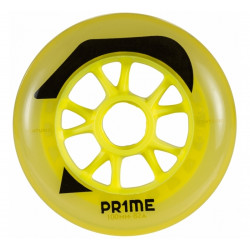 PRIME Wheels Centurio 100mm...