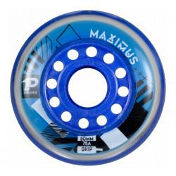 Wheel Maximus 75A PRIME Wheels