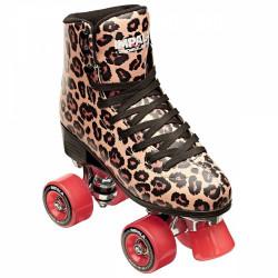 IMPALA Quad Rollerskates...