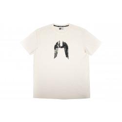 T-Shirt Ethic DTC Metropolis