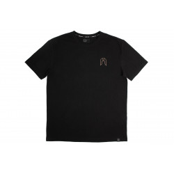 T-Shirt Ethic DTC Casual...