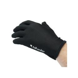 TALL ORDER BMX Gloves Barspin