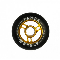 FAMUS Wheels Fugitive 90mm...