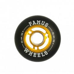 FAMUS Wheels Fulgurante...
