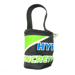 Wheels Bag HYPER