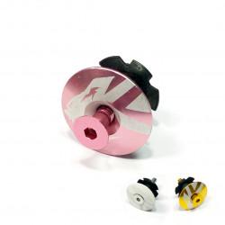 BMX Compression Headset