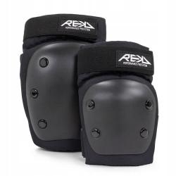 Pack Protection Junior REKD...