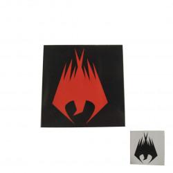 Stickers REIGN Logo