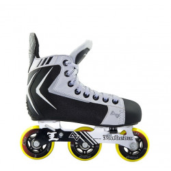 RPD LITE JR AJUSTABLE ALKALI ROLLER HOCKEY