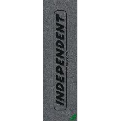 "Grip Speed Bar 9"" INDEPENDENT"