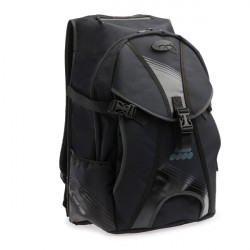 Pro Backpack LP 30 ROLLERBLADE