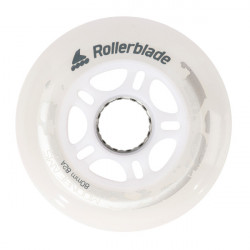 Moonbeams LED Wheels 80mm...