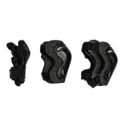 Skate gear 3 Pack...