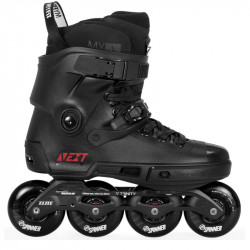 Next Core Black 80 POWERSLIDE