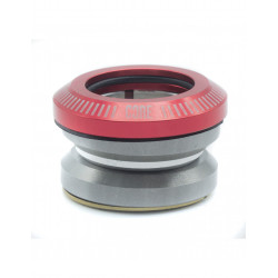 Headset CORE Dash Red