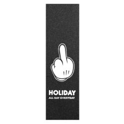 """Finger 9 x 33"""" HOLIDAY..."""