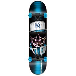 Skate Complet SPEED DEMONS...