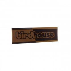 BIRDHOUSE Logo Bicolor...