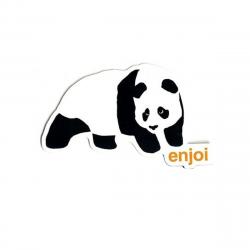 Sticker ENJOI Logo