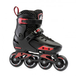 Apex Black ROLLERBLADE Kids...