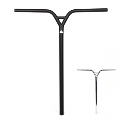 Guidon Trottinette TRYNYTY Why
