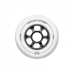 Roue Urban Speed 90mm 85A...