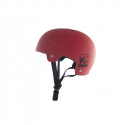 ALK13 Krypton Mat Helmet