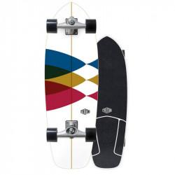 Surfskate Complet Spectral...