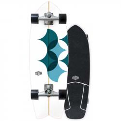 Surfskate Complet Astral...