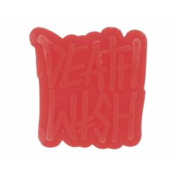 Deathstack Wax DEATHWISH...